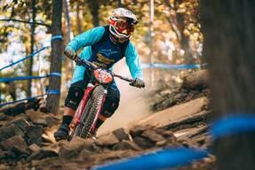 Photo of Felipe SOUSA at Mountain Creek