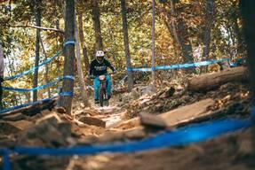 Photo of Romulo ROSADO at Mountain Creek