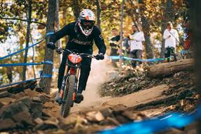 Photo of Mark SCHNEPEL at Mountain Creek, NJ