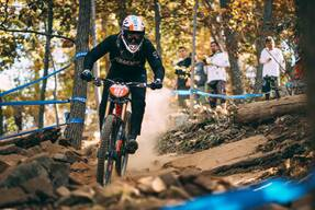 Photo of Mark SCHNEPEL at Mountain Creek