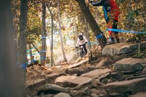 Photo of Jamie HAMLIN at Mountain Creek