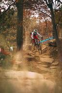 Photo of Nate MOEN at Mountain Creek