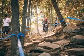 Photo of Jonah FREEDMAN at Mountain Creek
