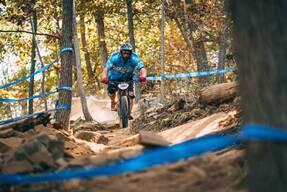 Photo of Chris NICHOLS at Mountain Creek