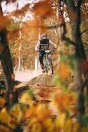 Photo of Brian ENCISO at Mountain Creek