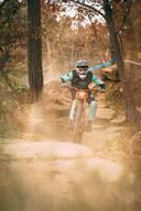 Photo of Titus NICHOLSON at Mountain Creek