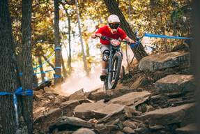 Photo of Noah TAUBE PERROTTA at Mountain Creek, NJ
