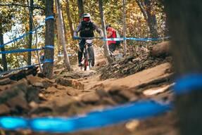 Photo of Joshua MILLER at Mountain Creek