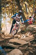 Photo of Tristan LEMIRE at Mountain Creek, NJ