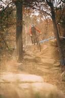 Photo of James MILLER at Mountain Creek