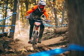 Photo of Taylor ANGLEBERGER at Mountain Creek
