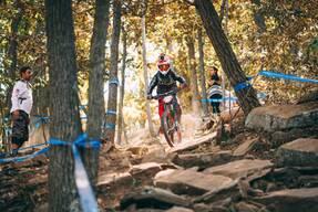 Photo of Mathew VALERA at Mountain Creek