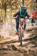 Photo of Michaela ALBANESE at Mountain Creek