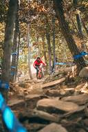 Photo of Antoine JACQUES at Mountain Creek