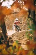 Photo of Chelsea KIMBALL at Mountain Creek
