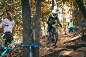 Photo of Holden TRAHAN at Mountain Creek