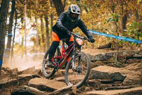 Photo of Andres GALLEGO at Mountain Creek