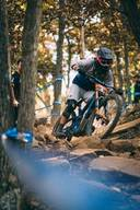 Photo of Dylan CONTE at Mountain Creek