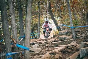Photo of Geoffrey ULMER at Mountain Creek
