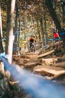 Photo of Benjamin DESPRÉS-MORIN at Mountain Creek