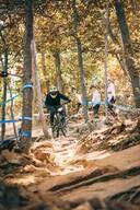 Photo of Robert PETERSHEIM at Mountain Creek