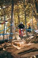 Photo of Shayn KREMZAR at Mountain Creek, NJ