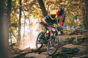 Photo of Chase SABATINI at Mountain Creek