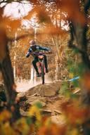 Photo of Tristan LEMIRE at Mountain Creek