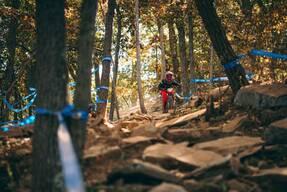 Photo of Logan ARTHURS at Mountain Creek