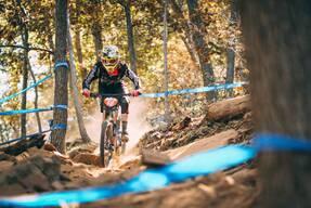 Photo of Owen GIESE at Mountain Creek