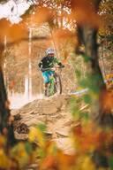 Photo of Danny CALARCO at Mountain Creek