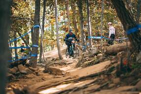 Photo of Matt ST. DENNIS at Mountain Creek