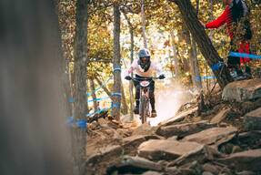 Photo of Trent MILLER at Mountain Creek