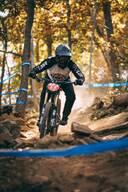 Photo of Nelson MALDONADO at Mountain Creek
