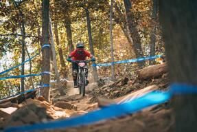 Photo of Olivier NERON at Mountain Creek, NJ