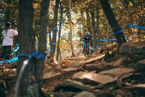 Photo of Tristan GAUVIN at Mountain Creek