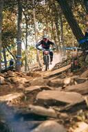 Photo of Dustin MASON at Mountain Creek, NJ