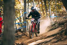Photo of Otavio VIANA at Mountain Creek