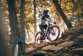 Photo of Nicholas LAFRENNIE at Mountain Creek