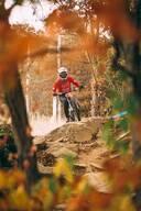 Photo of Maxine BERGERON at Mountain Creek