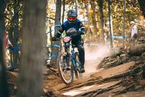 Photo of Matt ST. DENIS at Mountain Creek