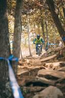 Photo of Matt SMITH (sen) at Mountain Creek