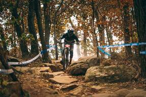Photo of James FROST at Mountain Creek