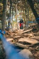 Photo of Eric MCNEIL at Mountain Creek