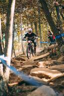 Photo of James FROST at Mountain Creek, NJ