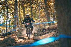 Photo of James BUSSE at Mountain Creek