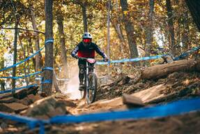 Photo of Mike MIGLIORINI at Mountain Creek