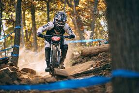 Photo of Fred BASSETT at Mountain Creek