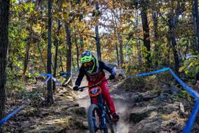 Photo of Angelica PIETRANTON at Mountain Creek
