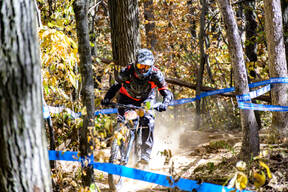 Photo of Vincent BELLAFIORE at Mountain Creek